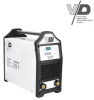 VECTOR DIGITAL E201 ARC