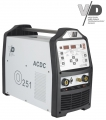 VECTOR DIGITAL AC/DC O251 PLASMA