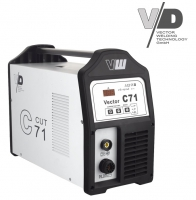 VECTOR DIGITAL C71 PLASMA